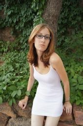 Brittany Nicole R