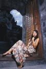 Kartika Dewi