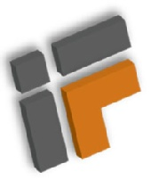 Marc Kranat - Logo