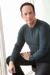 Shaun Engle