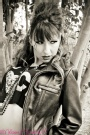 Melissa Christina Photography