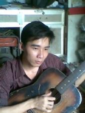 NguyenLeNhatHuy