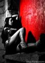 J Rice Photography - Jayda