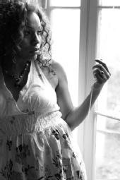 Angela Rene Roberts