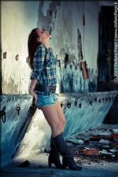 flegophotography