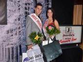 Alipasa Selimovic - Best model 2012