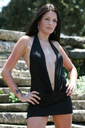 Bianca Model