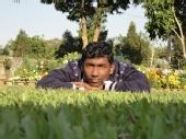 Santosh - Myself 007