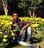 Santosh - Garden