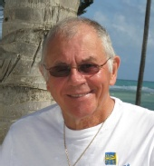 Michael Powell - MP
