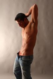 Michael Castillo