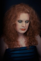 Miss Katie M Swan