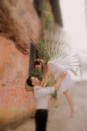 adrienalin - My Pra Wed