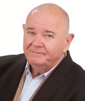 Robert McCart