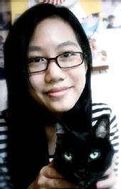 Alison Lau Wing Yan - Alison Lau Wing Yan
