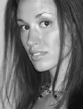 Jessica Dahl