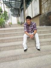 Kent Chua