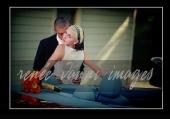Erica Allen - Renee Couple Shoot