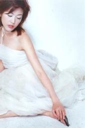 closetmodel