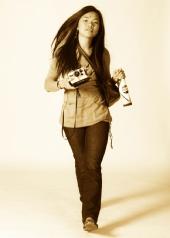 ER Morgan Photography