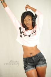 Einodis Photography