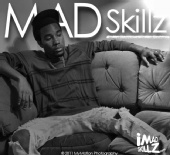 iMad Skillz