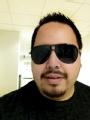 Hassan Medina - ME