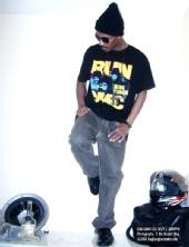 Mr.DLG - Bag-Gang CEO DLG