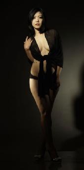 Sherine Aprillia - love me