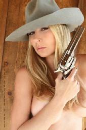 Savannah Costello
