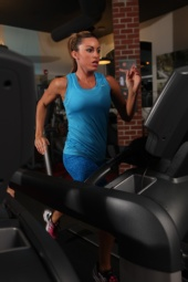 BE FIT Systems