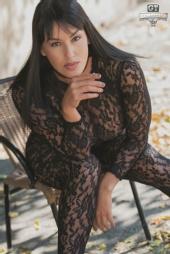 Stephanie Fonte
