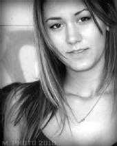 Katie Jayyy