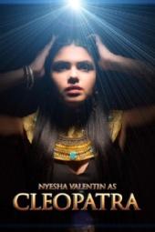 Nyesha Valentin