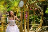 mirv26 - Fairytale