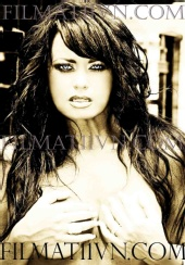 Deron - Lisa Marie