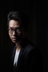 Daniel Low - Profile picture
