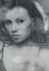 ICLE photograph