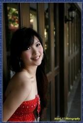 Michelle Qiu