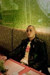 MrCinno - Late 2010