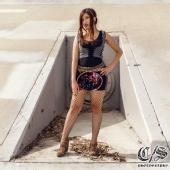 Con Safos Photography