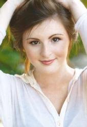 Hannah Harvey