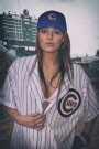 Image_by_C - Chicago Cubs - 2016 World Champs